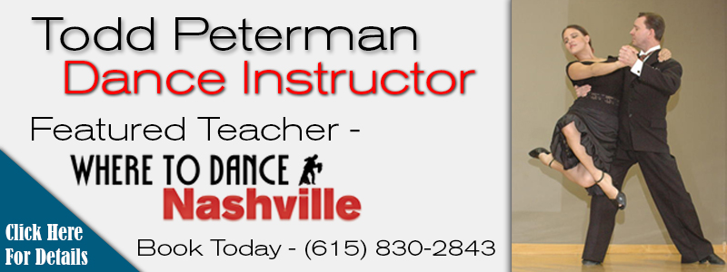 featured_teacher_todd_peterman