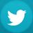 event twitter url