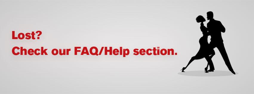 faq_help