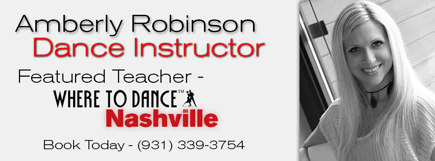 featured_teacher_amberly_robinson-tm2